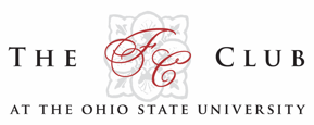 The Ohio State University Faculty Club logo